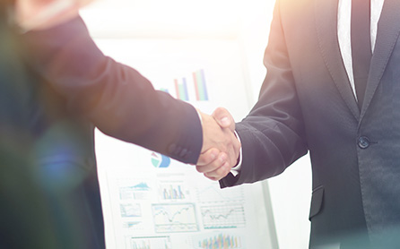 債権者に任意売却することへの同意を得る